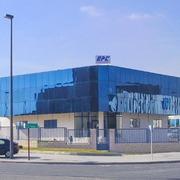 Distribuidores Rockwool - Construcciones Menorca