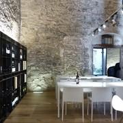 Empresas Construcción Casas Barcelona - Artigas Arquitectes