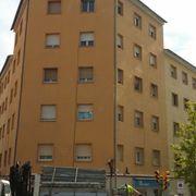 Empresas Construcción Casas Sant Boi de Llobregat - Iarsa Obres I Promocions