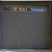 Doormatica