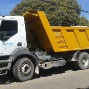 Empresas Reformas Viviendas Pontevedra - Corralo Obras y Servicios