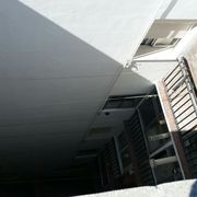 Empresas Restauración Edificios Madrid - Jorge Vertical