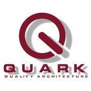 logo quark nuevo