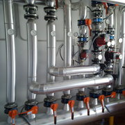 Empresas Energías Renovables - Ipsasturias