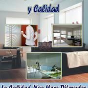 Empresas Colchones Granada - Tejidos Cortinova