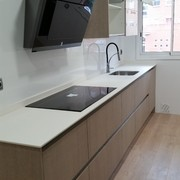 Empresas Reformas Baños Sabadell - Vimarol