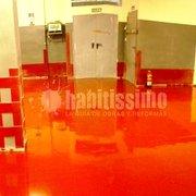 Empresas Reformas Castellón - Agua Cero Impermeabilizaciones