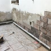 Construcciones Fresneda S.l