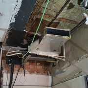 Instalaciones Gomes
