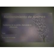 2013-10-11 14.51.09_420872