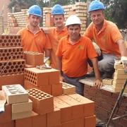 Empresas Pladur Madrid Ciudad - Construir Reformar Crear
