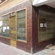 Empresas Decoradores Madrid - compás y cartabón