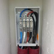 Distribuidores Fermax - Instalaciones AOC