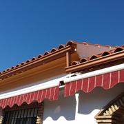 Empresas Construcción Casas Málaga - Canalones Andalucía S.c