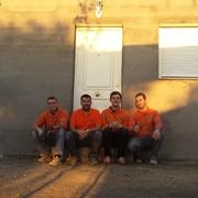 Empresas Carpintería Pvc - Construir Reformar Crear