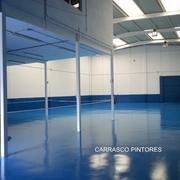 Carrasco Pintores 3ª generacion
