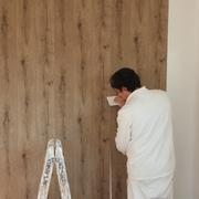 Distribuidores Weber - Vistabbella Pintura Y Decoracion