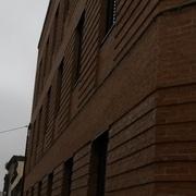Empresas Electricistas Madrid - Reformas y Construcciones