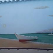 Pinturas Gómi