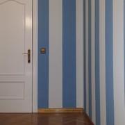 Empresas Pintores Asturias - Pinturas Decohogar