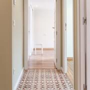 Empresas Reformas Viviendas Pontevedra - Arela Arquitectura