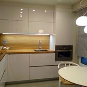 Empresas Reformas Cocinas Gijón - Contemporanea