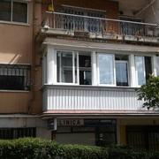 Empresas Pladur Madrid Ciudad -  Javier Reformas y Reparaciones S.L.