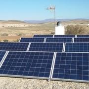 Empresas Reformas Granada - Yndalo Solar Energy
