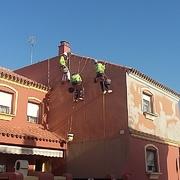 Empresas Reformas Viviendas Málaga - Arquialia Plus, Sl