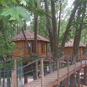 Ecoarquitectura Gabi Barbeta