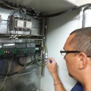 Multiservicios: Electricidad y Antenas Talavera