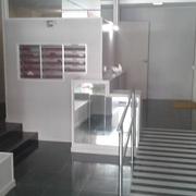Empresas Arquitectos Barcelona - RTX promocions