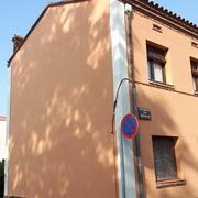 Empresas Construcción Casas Sant Boi de Llobregat - Multiserveis Llobregat