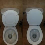 Garbiser - Limpiezas Y Mantenimientos