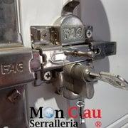 Distribuidores Mcm - Cerrajería Mon Clau ®