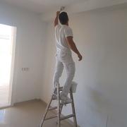 Pinturas Y Rehabilitaciones Jd