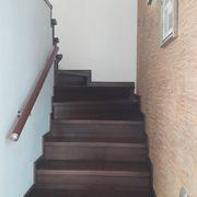 4In1 Home Mallorca