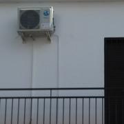 Climatizaciones Bienestar 23 S.l.