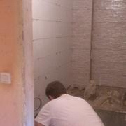Construcciones y Obras Lisan S.L