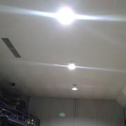 Electricidad Marcos Morales