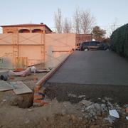 Construcciones Y Reformas R&g