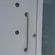 PVC y Aluminios D.S.L
