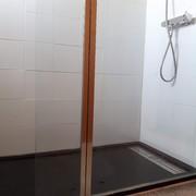Multiserveis Llobregat