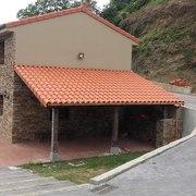 Construcciones San Juan - Oviedo