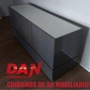 Mudanzas Dan