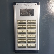 Distribuidores Huawei - Instalaciones TK