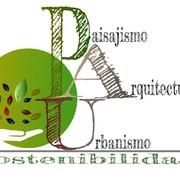 Estudio Paisajismo,  Arquitectura y  Urbanismo