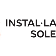 Instal·lacions Soler