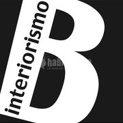 B Interiorismo
