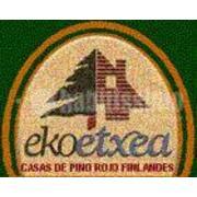 Eko-etxea